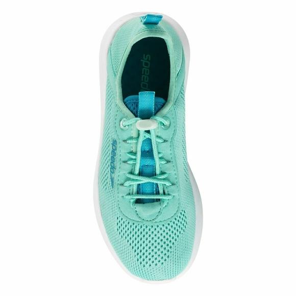 Speedo Other - NWT Speedo Little Girls' Tidal Walker Shoes